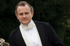 Everything on Downton Is Lord Grantham's Fault -- Vulture (AND I DON'T CARE!)