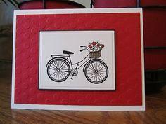 Melissa Roell | Amuse Studio Creative Consultant #1046: Enjoy The Ride!