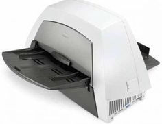 I1405 - Document Scanner - External - 45PPM - Ccd - USB 2.0 - Color by Kodak. $2686.02. From the Manufacturer                With the ability to handle documents in virtually any size or condition, the KODAK i1405 Scanner brings flexibility, ease of use and enhanced Perfect Page image quality to your tabletop business scanning.  Our tabletop i1405 Scanner easily handle everything from small cards to very long printouts. And it provides the competitive edge yo...