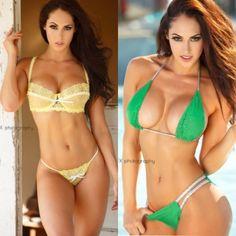 Model - @hopebeel #bikinimodel #fitnessmodel #sexygirls #shesquats #fitnessmotivation #femalemotivation #fitnessbabe #bikinibabe #fitfam #fitgirls #fitchicks #beautifulgirls  @lhgfxphoto