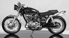 "Honda Mugen MRV1000   ""[…]Hirotoshi Honda, son of Honda founder, Soichiro Honda, founded a company by the name of Mugen in 1973."""