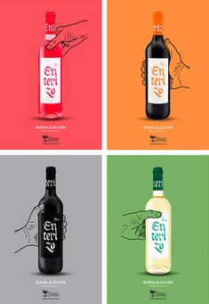 Food Graphic Design, Food Poster Design, Graphic Design Layouts, Layout Design, Wine Design, Label Design, Flyer Design, Brand Advertising, Creative Advertising