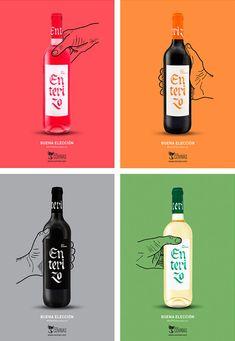 Food Graphic Design, Food Poster Design, Ad Design, Graphic Design Inspiration, Ads Creative, Creative Advertising, Advertising Design, Creative Design, Food Advertising