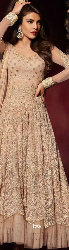 .❋*✿.Anarkali Churidar.✿*❋. My dad has this collection and this exact same suit at his store.