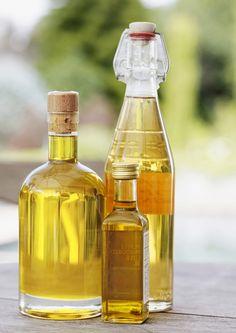 Udržte jamky na uzde – Menu proti celulitíde