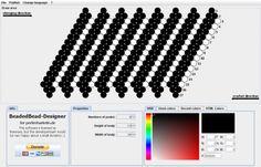 Olive_8-13-24_(Stripes).png / Геометрия