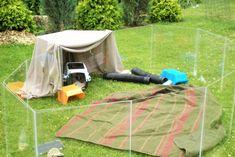 Picnic Blanket, Outdoor Blanket, Playpen, Clear Acrylic, Bunny, Free, Cute Bunny, Dog Playpen, Rabbit