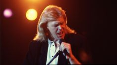 The BBC artist page for John Farnham. Find the best clips, watch programmes, catch up on the news, and read the latest John Farnham interviews. Face The Music, My Music, Best Clips, You'll Never Walk Alone, Walking Alone, Types Of Music, Moving Pictures, News Songs, Rock Music