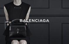 Campagne pubblicitarie moda autunno/inverno 2013 2014 - fashion blog | Impulse