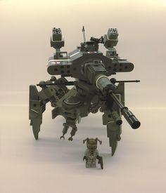 Ridgeback 4M Tank Hybrid (2)   Flickr - Photo Sharing!