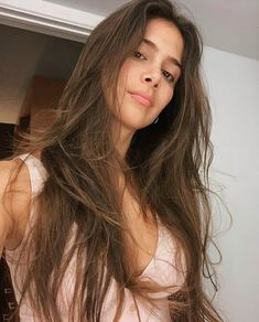Greeicy Rendon is absolutely splendid Photos) Gyaru, Woman Crush, Hollywood, Long Hair Styles, Pretty, Outfits, Beautiful, Beauty, Instagram