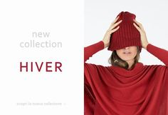 NEW COLLECTION HIVER SHOP NOW! - http://www.martinomidali.com/store/ #martinomidali #midali #hiver #winter #shopnow #shoponline #red #illustration