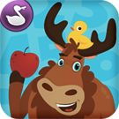 Learning Activities for young children.  Includes Apps and worksheets.
