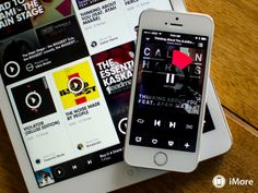 Beats and Apple: Does such a marriage make sense?