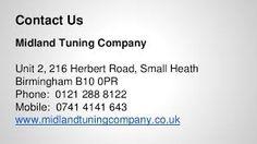 #MidlandTuningCompany #EGRDeletionMidlands #Birmingham #Midlands @ http://midlandtuningcompany.co.uk/services/egr-deletion-birmingham.