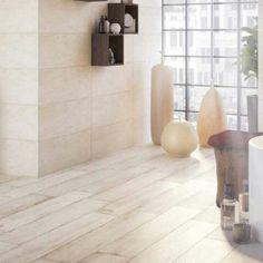 in legno massello color bianco anticato ts-ideen GmbH Set di 3 cubi da appoggio stile rustico shabby design retr/ó