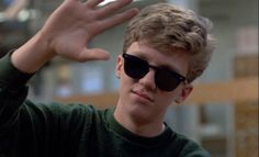 """I got 8 out of 15 on Can You Match The """"Breakfast Club"""" Quote To The Character Who Said It? Brian Breakfast Club, Breakfast Club Quotes, Breakfast Club Characters, Anthony Michael Hall, Brian Johnson, Princess Bride Quotes, Indie, Famous Movie Quotes, Funny Movies"""