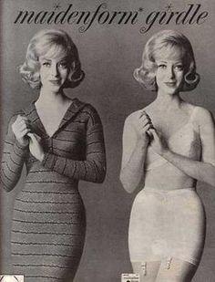 Impressionen aus den #50ern #60ern und #70ern #ebooks und #tagebuch  gibts hier http://www.amelie-von-tharach.de