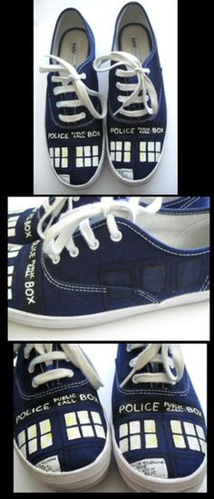 I NEED these for my birthday!!!!!!!! Seriously - Women's 13, Men's 10 1/2! March 3rd!