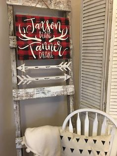 Small details will be very pleasant. They represent years of planning, hope and prayer. A dream where one day the space will be filled with cute babies Nursery Twins, Baby Boy Nurseries, Nursery Room, Room Decor Bedroom, Nursery Decor, Baby Rooms, Drake, Baby Room Design, Nursery Design