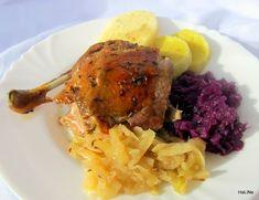 Tandoori Chicken, Ethnic Recipes, Food, Cooking, Essen, Meals, Yemek, Eten