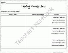Making Judgments Worksheet | Lesson Planet | ACTIVIDADES13-14 ...