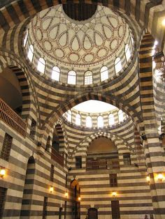 PAINTINGS ALEPPO of syria BASALT STONE - Google Search