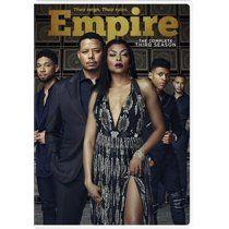 Empire: The Complete Third Season (DVD) - Walmart.com - Walmart.com Callan Mulvey, Free Tv Shows Online, Empire Season 3, Fox Movies, Fox Home, Cool Things To Buy, Seasons, Actors, Formal Dresses