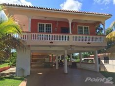 Great investment opportunity. Beautiful home near the most beautiful beaches in Puerto Rico, sports areas, the village of Boqueron and other tourist attractions. The interior is well wide with 3 bedr