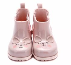 539ffb96f074 19 Best Kids Water shoes images