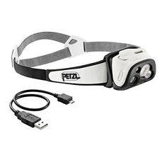 Petzl Tikka RXP Headlamp ** You can find out more details at the link of the image.