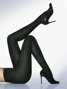 Wolford Online Shop > Cashmere/Silk Tights