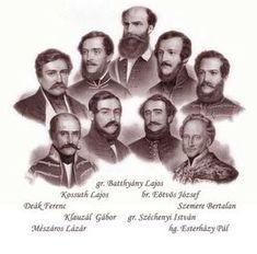 Hungary History, Austrian Empire, Heart Of Europe, Celebrity Gallery, European History, Budapest Hungary, My Heritage, Homeland, Old Photos