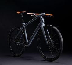 lemanoosh:  http://www.cycleexif.com/canyon-urban-concept