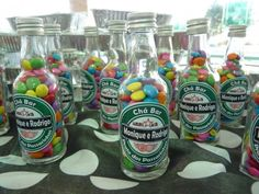 Italian Meringue Drops | Cookies | Pinterest | Meringue, Italian and ...