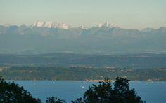 Les Alpes Swisse Switzerland, Houses, Mountains, Nature, Travel, Homes, Naturaleza, Viajes, Trips