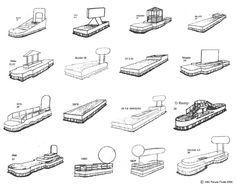 Parade Floats 101 This FREE PDF Guide Includes: Exciting