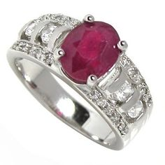 3.0ct Genuine Natural High End Ruby Gemstone and Diamond 10k White Gold Ring (Special Edition for Valentines Day) 3DGRAPHICS, http://www.amazon.com/dp/B00AX826L0/ref=cm_sw_r_pi_dp_2xMgrb0GH97A1