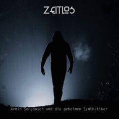 Armin Sengbusch und die geheimen Synthetiker – Zeitlos