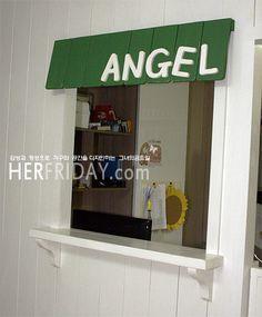 그녀의금요일 - ♧ 디자인 원목가구 ♧ 프로방스 인테리어 :: 네이버 카페