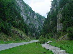 peisaje-munte-romania-muntii-carpati-22 Carpathians