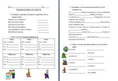 Activities For Kids, Bullet Journal, School, Children Activities, Kid Activities, Petite Section, Kid Crafts