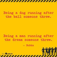 Running, Racing, Keep Running, Track