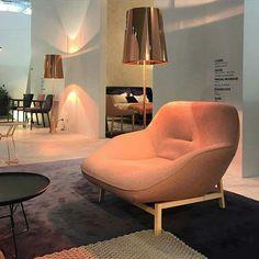 Cosse. Ligne Roset Ligne Roset, Sofa, Couch, Egg Chair, Comforters, Armchair, Lounge, Living Room, Inspiration