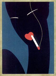 Art Deco Illustration, Art Pop, Art Deco Posters, Vintage Posters, Kunst Poster, Art Deco Design, Art Sketchbook, Artist Art, Aesthetic Art