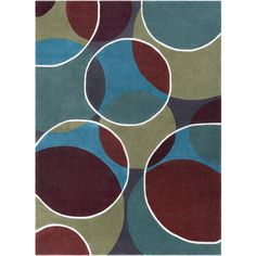 COS-9293 - Surya | Rugs, Pillows, Wall Decor, Lighting, Accent Furniture, Throws, Bedding