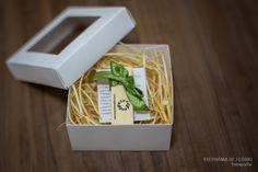 Pendrive de Madeira - Artesanal - Photography, Wood Pendrive - Packaging- por Stephânia de Flório fotografia www.stephaniadeflorio.com stephaniadeflorio@hotmail.com