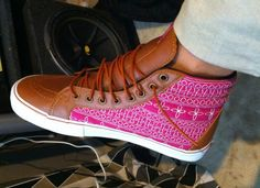 Blogs  Best of WDYWT - Week of 9 14 - 9 20 - SneakerNews.com 09fbde148813