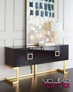 #furniture #furnituredesign #mobilya #мебель #modern #luxury #роскошь #design #dizayn #дизайн #продвинутый #mimar #architeture #архитектор #kiev #kиев #volkahome #ukraine #ankara #instagram #turkey #home #мебельспб #evdekorasyonu #interiorhome #interiordesign #luxuryhome #showroom #lviv #odessa http://turkrazzi.com/ipost/1523810606335234804/?code=BUlqaxHlZL0