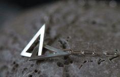https://www.etsy.com/fr/listing/224273364/bracelet-triangles?ref=shop_home_active_6  Bracelet triangles Argent 925 Par Juliette Taktouk  2014  #art #artisanat #argent #bracelet #triangle #bijoux #bijouterie #bijouxfaitmain #bijouxhandmade #bijouxargent925 #bijouxcontemporains #bijuteriecontemporana #creation #contemporain #contemporaryjewellery #design #fashion #handmade #jewel #jewelry #jewelerie #luxe #paris #precious #ring #silver